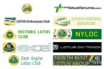 Lotus Festival clubs so far
