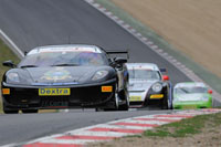 gt-cup