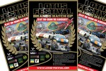 LotusFestival-BrandsHatch-EventPoster