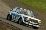 Lotus Rally Sunbeam
