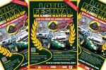 Lotus-Festival-2013-Event-Poster-news