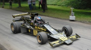Lotus-76-(Andrew-Beaumont)---Photo-by-William-Taylor-(Coterie-Press)