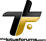 The Lotus Forums