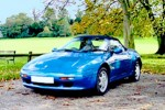 elanm100_lotus-elan-central