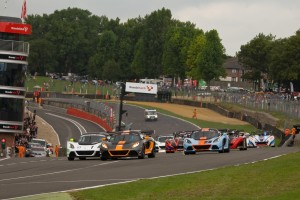 2 Brands Hatch