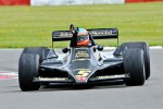 Both the Lotus 79 and Martin Donnelly will be present at this year's Lotus Festival