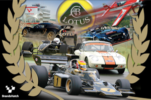 2013 Lotus Festival date confirmed