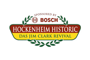 2014 Hockenheim Historic, Das Jim Clark Revival