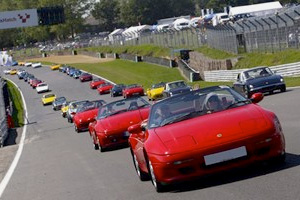 Last chance to save money on Lotus Festival tickets
